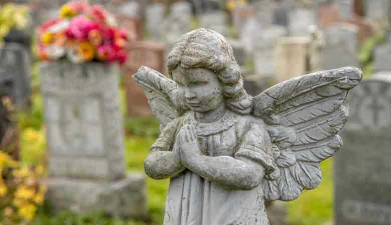 Nashville Wrongful Death Attorney