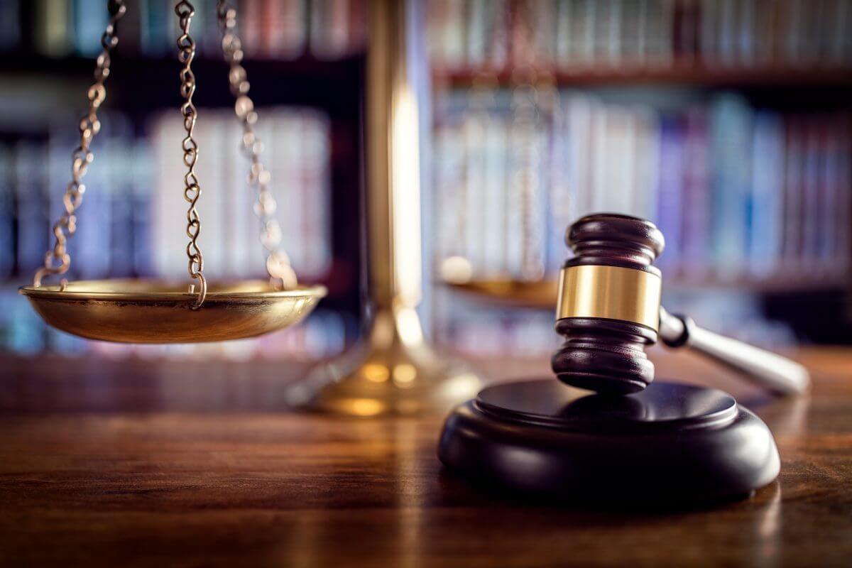 Nashville Personal Injury Lawyers