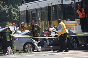 Nashville railroad accident attorney